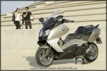 bmw_maxi_scooter_c_650_gt_2012_07.jpg