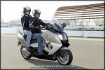 bmw_maxi_scooter_c_650_gt_2012_10.jpg