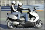 bmw_maxi_scooter_c_650_gt_2012_25.jpg