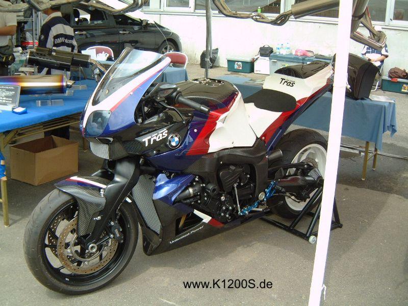 Bmw K Forum De K1200s De K1200rsport De K1200gt De K1300gt