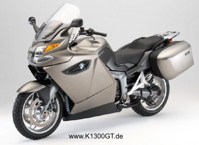 K1300gt Start Bmw Motorrad Portal De