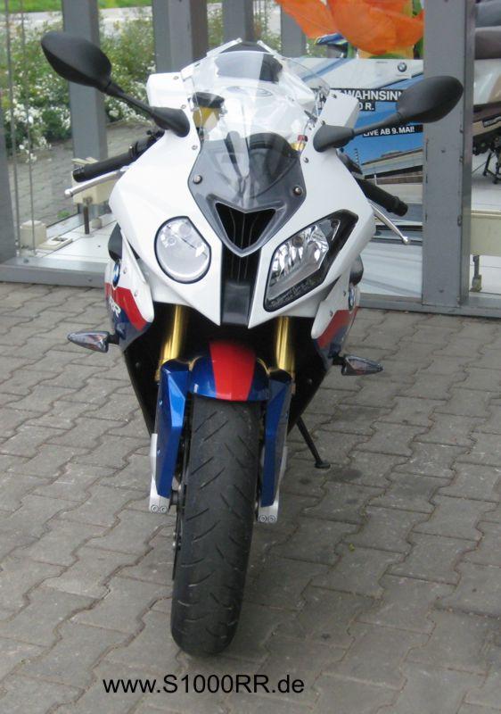 Bmw 1000rr Motorcycle. F800S.de , www.mw-motorcycle-