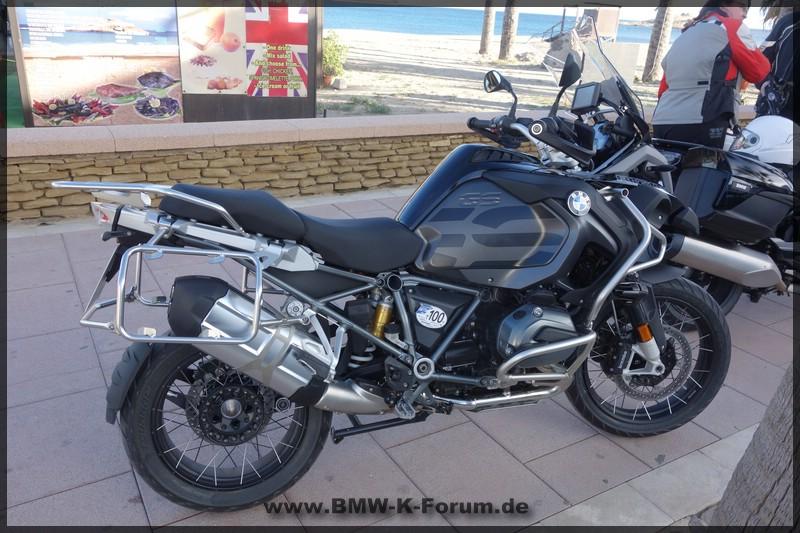 R 1200 GS Adventure - 2017