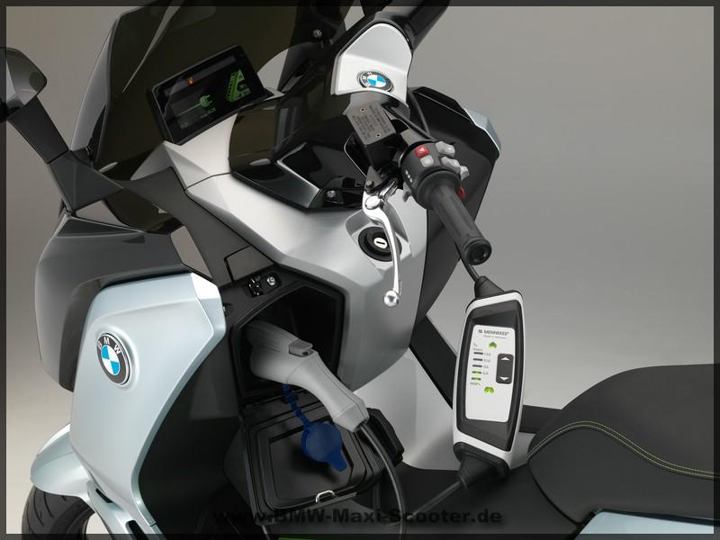 C-Evolution - 2017