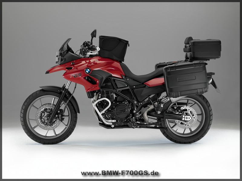 f700gs start bmw motorrad. Black Bedroom Furniture Sets. Home Design Ideas