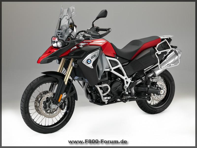 F800GS-ADV - 2016 - Seite