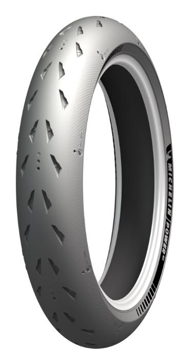 Michelin_Power_GP_vorne.jpg