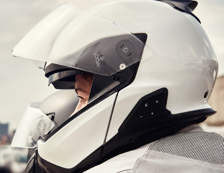 3752a8fc BMW Motor Club Vlaanderen • Toon onderwerp - BMW System 7 Carbon