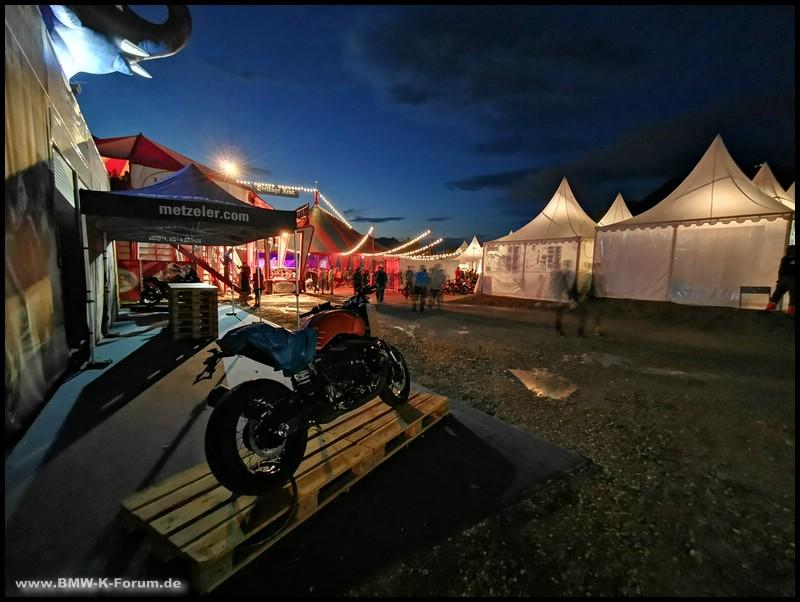 Bmw Meeting Garmisch 2019 Bilder Eindrucke Www Bmw G Forum De