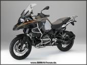 R 1200 GS/LC Adventure
