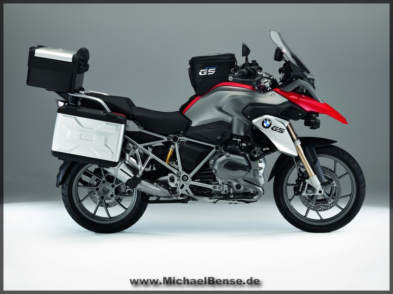 r1200gs lc zubeh r bmw motorrad. Black Bedroom Furniture Sets. Home Design Ideas