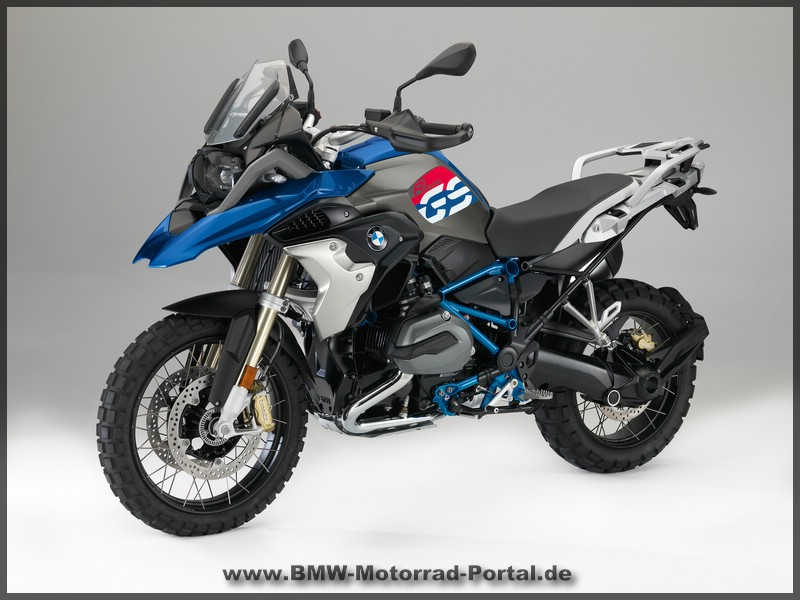 r1200gs lc start bmw motorrad. Black Bedroom Furniture Sets. Home Design Ideas