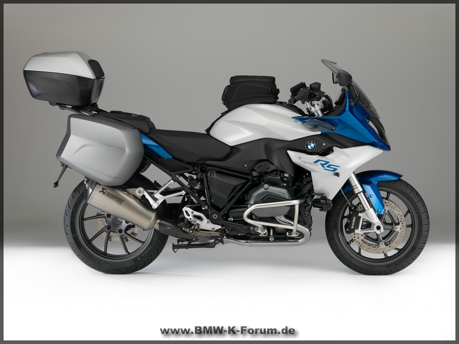 r 1200 rs start bmw motorrad. Black Bedroom Furniture Sets. Home Design Ideas