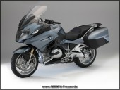 R1200RT LC von LINKS