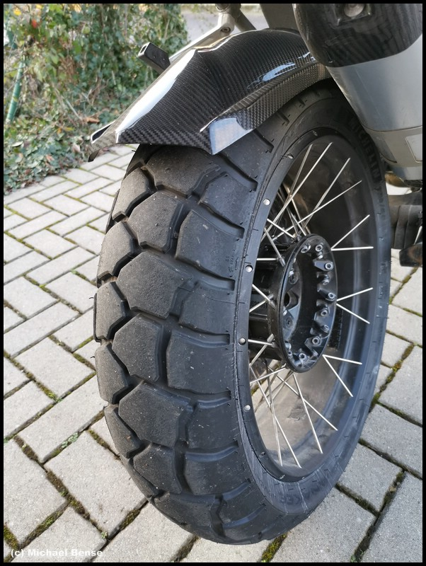 Michelin_Anakee_Adventure_R1250GSA_025.jpg
