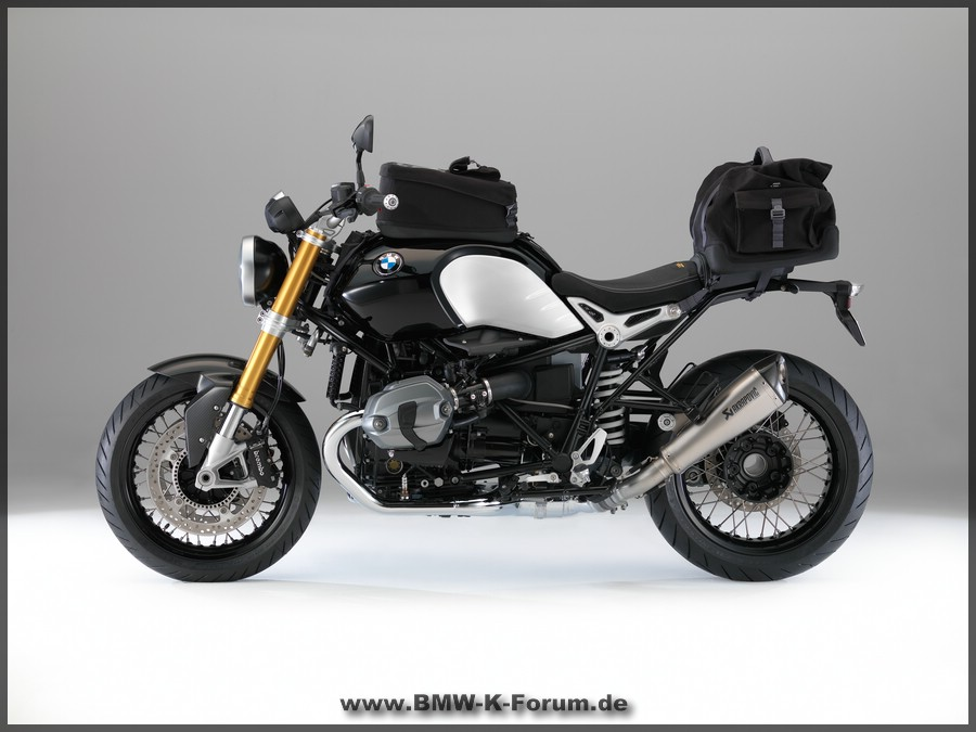 rninet start bmw motorrad. Black Bedroom Furniture Sets. Home Design Ideas