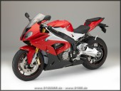 s1000rr - 2015 - links vorne