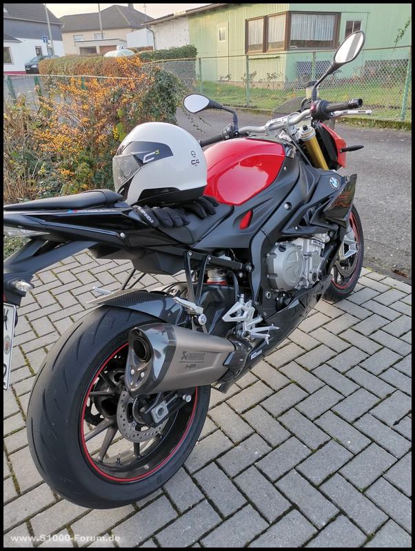 www.S1000-Forum.de - www.S1RR.de - S 1000 RR - www.BMW-HP4