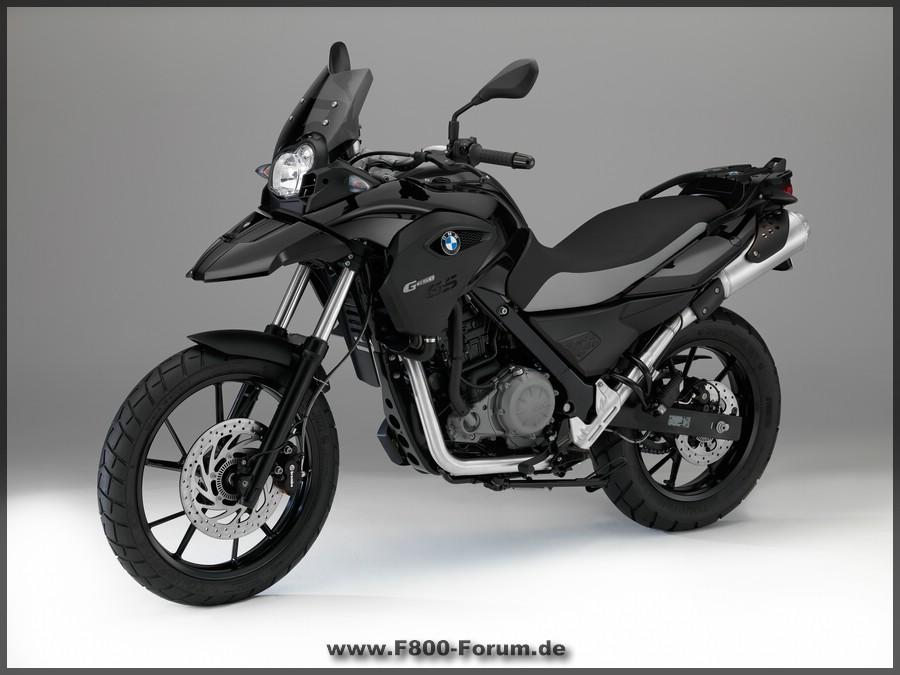 Bmw G650x G 650 X G 650 Gs G650gs Challenge Moto Country