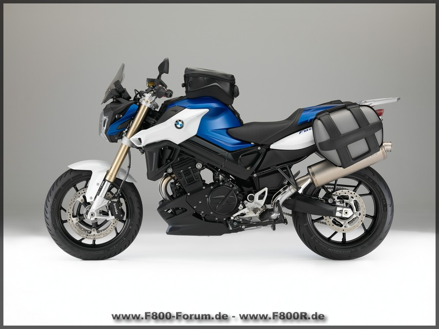 f800r start bmw motorrad. Black Bedroom Furniture Sets. Home Design Ideas