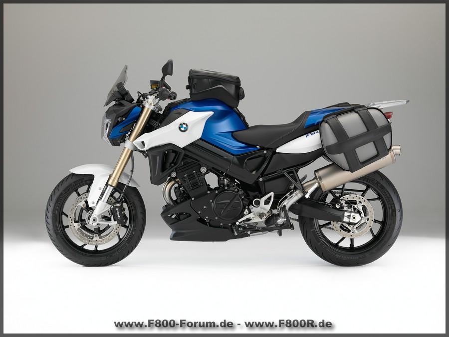 f800r start bmw motorrad. Black Bedroom Furniture Sets. Home Design Ideas