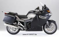 K 1300 GT