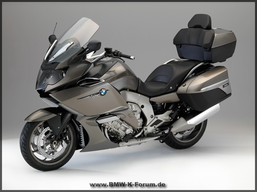 k1600gtl start bmw motorrad. Black Bedroom Furniture Sets. Home Design Ideas
