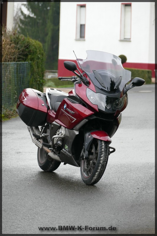 das etwas andere motorrad forum