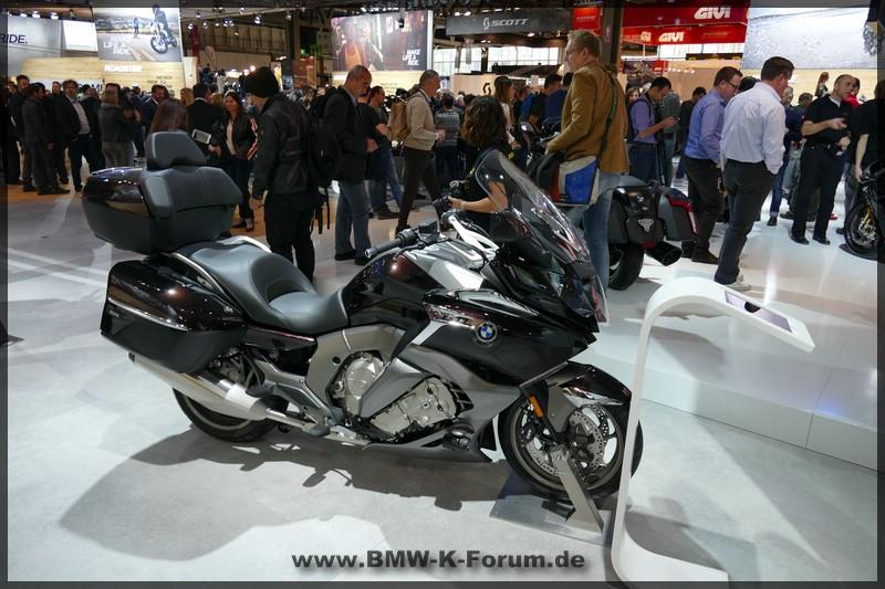 BMW-K-Forum.de - K1200S.de + K1200RSport.de + K1200GT.de + K1300GT ...