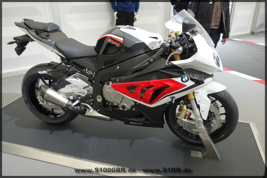 Pin Bmw S1000rr 2013 Vermelha Images To Pinterest