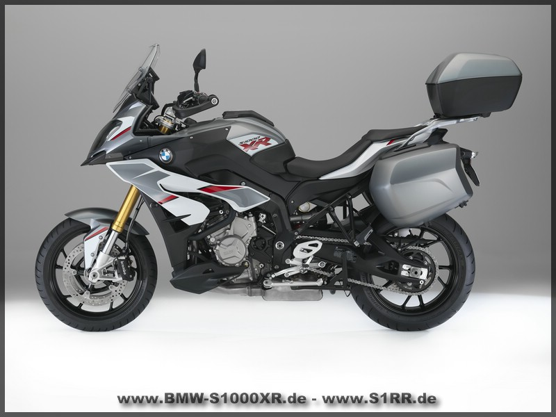 s1000xr start bmw motorrad. Black Bedroom Furniture Sets. Home Design Ideas